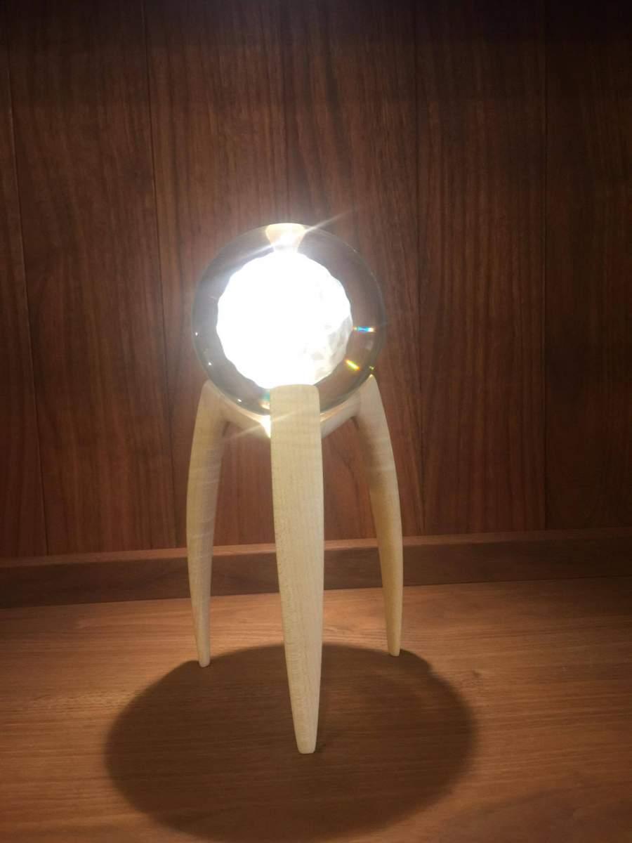 AENA Sphere Large pedestal