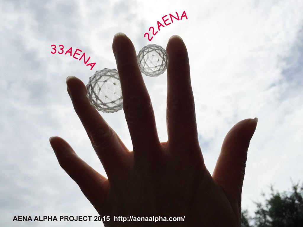 33AENA&22AENA
